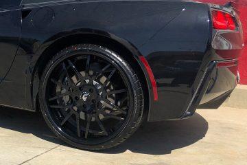 forgiato-custom-wheel-chevrolet-corvette-maglia-forgiato-10-02-2018_5bb3aa2bd42c1_1-min