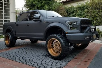 forgiato-custom-wheel-ford-f150-ventoso-t-terra-10-01-2018_5bb244670e95e_1-min