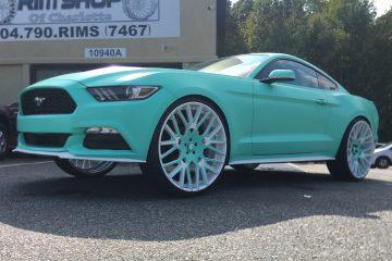 forgiato-custom-wheel-ford-mustang-fratello-ecl-forgiato_2.0-10-08-2018_5bbb848daaaa0_1-min