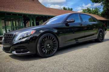 forgiato-custom-wheel-mercedes-benz-sclass-calibro-m-monoleggera-10-02-2018_5bb3a213c8074_1-min
