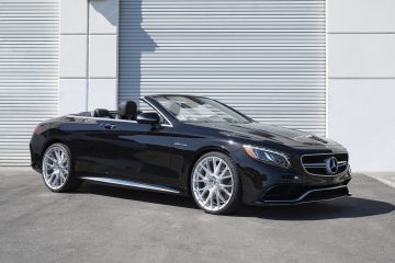 forgiato-custom-wheel-mercedes-benz-sclass-flow_001-flow-10-12-2018_5bc0cb2353d11_5-min