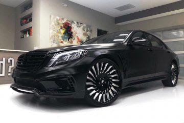 forgiato-custom-wheel-mercedes-benz-sclass-tec_3.4-tecnica-10-19-2018_5bca247586853_1-min