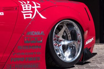 forgiato-custom-wheel-nissan-gtr-appuntito-ecl-forgiato_2.0-10-03-2018_5bb4f9cbd3b1d_1-min
