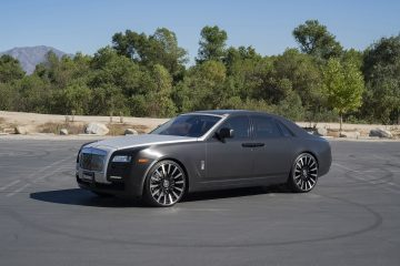forgiato-custom-wheel-rollsroyce-ghost-piatto-m-monoleggera-10-23-2018_5bcf499745314_1-min