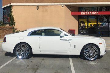 forgiato-custom-wheel-rollsroyce-wraith-provette-m-monoleggera-10-08-2018_5bbbc12c92675_4-min
