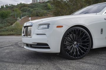 forgiato-custom-wheel-rollsroyce-wraith-rdb-ecl-forgiato_2.0-10-04-2018_5bb683954482b_1-min