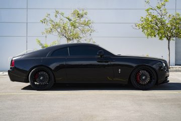 forgiato-custom-wheel-rollsroyce-wraith-tec_3.1-tecnica-10-02-2018_5bb3e886dfa02_4-min