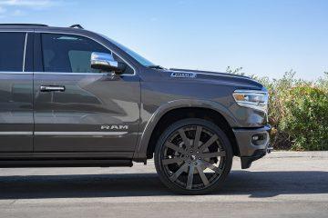 forgiato-custom-wheel-dodge-trucks-concavo-forgiato-11-07-2018_5be31c58af71c_1-min