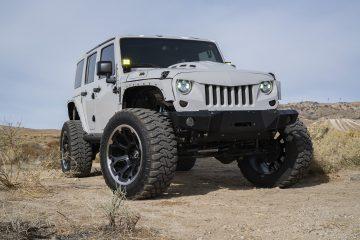 forgiato-custom-wheel-jeep-wrangler-flow_terra_002-flow-11-29-2018_5c0020f04c156_1-min