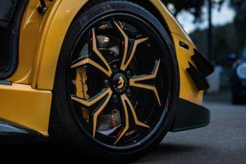forgiato-custom-wheel-lamborghini-murcielago-f2.09-forgiato_2.0-11-26-2018_5bfc30007cf99_1-min