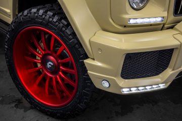 forgiato-custom-wheel-mercedes-benz-gwagon-f2.15-forgiato_2.0-11-26-2018_5bfc26603191f_4-min