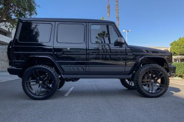 forgiato-custom-wheel-mercedes-benz-gwagon-vizzo-m-monoleggera-11-14-2018_5bec97219029c_1-min