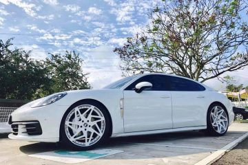 forgiato-custom-wheel-porsche-panamera-finestro-ecl-forgiato_2.0-11-26-2018_5bfc2e0a8296a_1-min