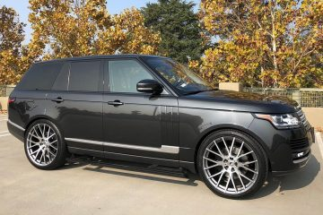 forgiato-custom-wheel-rangerover-hse-flow_001-flow-11-19-2018_5bf2ea718d68c_2-min