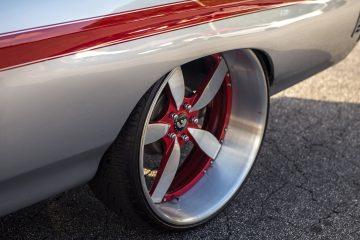 forgiato-custom-wheel-chevrolet-chevelle-ito-forgiato-12-07-2018_5c0aeb06cd28c_1-min
