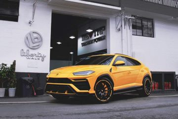 forgiato-custom-wheel-lamborghini-urus-f2.16-forgiato_2.0-12-21-2018_5c1d1de707501_6-min