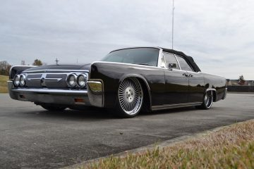 forgiato-custom-wheel-lincoln-continental-cablata-forgiato-12-07-2018_5c0aaf51b6c7e_1-min