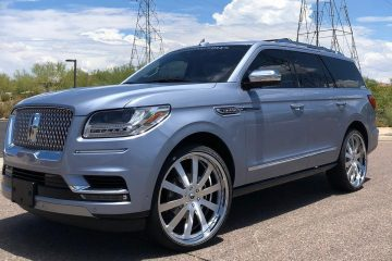forgiato-custom-wheel-lincoln-navigator-concavo-forgiato-12-04-2018_5c06c9b12b7f2_1-min