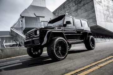 forgiato-custom-wheel-mercedes-benz-gwagon-gambe-1-terra-12-17-2018_5c180127d377c_3-min