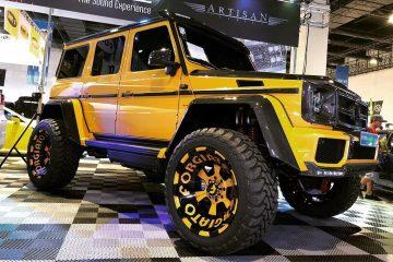 forgiato-custom-wheel-mercedes-benz-gwagon-massa-t-terra-12-04-2018_5c06f3c9d4353_1-min