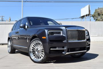 forgiato-custom-wheel-rollsroyce-cullinan-tec_3.1-tecnica-11-30-2018_5c01be202c457_7-min