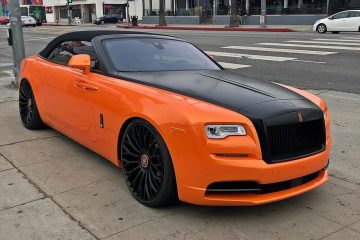 forgiato-custom-wheel-rollsroyce-dawn-rdb-ecl-forgiato_2.0-12-17-2018_5c17df0763db1_1-min