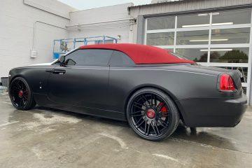 forgiato-custom-wheel-rollsroyce-dawn-tec_3.6-tecnica-12-03-2018_5c0580b53f42b_3-min