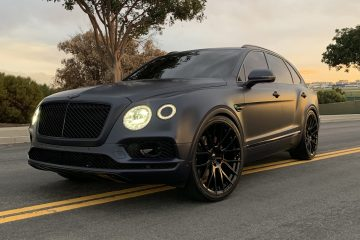 forgiato-custom-wheel-bentley-bentayga-flow_001-flow-01-18-2019_5c4205004096b_2-min