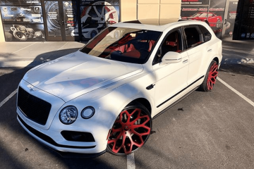 forgiato-custom-wheel-bentley-bentayga-tessi-ecl-forgiato_2.0-01-25-2019_5c4b61913ab11_5-min