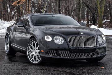 forgiato-custom-wheel-bentley-continentalgt-drea-forgiato-01-23-2019_5c4894809486f_3-min