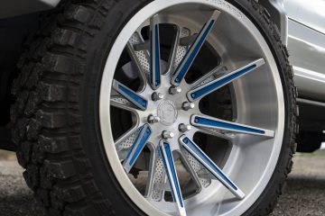 forgiato-custom-wheel-ford-f150-gambe-1-terra-01-15-2019_5c3e5266ca386_5-min