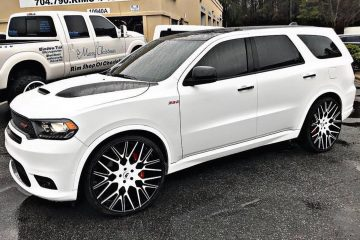 forgiato-custom-wheel-jeep-cherokee-fratello-ecl-forgiato_2.0-01-03-2019_5c2e465023259_1-min