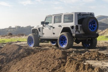 forgiato-custom-wheel-jeep-wrangler-flow_terra_002-flow-01-16-2019_5c3f925da8ed3_4-min