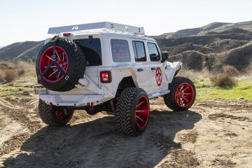 forgiato-custom-wheel-jeep-wrangler-gambe-1-terra-01-02-2019_5c2cff500081a_8-min