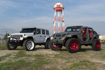 forgiato-custom-wheel-jeep-wrangler-quadrato-t-terra-01-15-2019_5c3e31dda6506_2-min