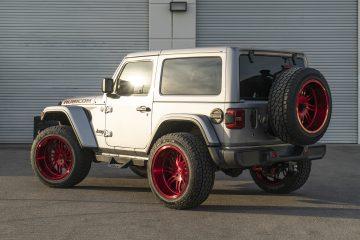 forgiato-custom-wheel-jeep-wrangler-torcere-t-terra-01-29-2019_5c5082b2136e9_3-min