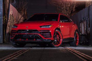 forgiato-custom-wheel-lamborghini-urus-tec_3.9-tecnica-01-23-2019_5c489198e5396_5-min