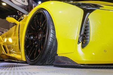 forgiato-custom-wheel-lexus-lc-maglia-ecl-forgiato_2.0-01-14-2019_5c3d00a9816f9_2-min