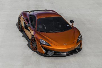 forgiato-custom-wheel-mclaren-570-tec_2.5-tecnica-01-10-2019_5c378db52b589_3-min