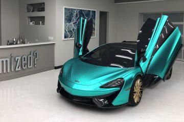 forgiato-custom-wheel-mclaren-570-tec_3.6-tecnica-01-30-2019_5c523625f0cf1_1-min