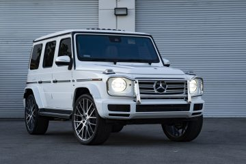forgiato-custom-wheel-mercedes-benz-gwagon-flow_001-flow-01-02-2019_5c2cefcc8e72a_3-min