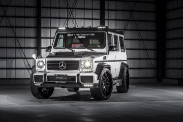 forgiato-custom-wheel-mercedes-benz-gwagon-kato-1-ecl-forgiato_2.0-01-25-2019_5c4b64816ea77_1-min