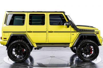 forgiato-custom-wheel-mercedes-benz-gwagon-reggiseni-m-monoleggera-01-28-2019_5c4f2c8838c7b_1-min