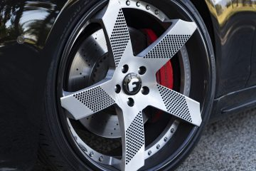 forgiato-custom-wheel-mercedes-benz-sclass-fossette-ecl-forgiato_2.0-01-16-2019_5c3f6d315bfbc_1-min