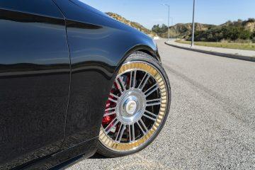 forgiato-custom-wheel-mercedes-benz-sclass-orologio-m-monoleggera-01-04-2019_5c2fdd99abdcd_2-min