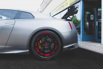 forgiato-custom-wheel-nissan-gtr-gtr-forgiato-01-21-2019_5c45f1c575ccf_2-min