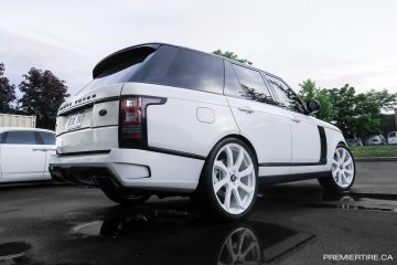 forgiato-custom-wheel-rangerover-hse-fondare-m-monoleggera-01-21-2019_5c45f096ca789_3-min