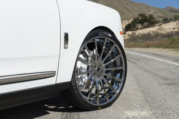 forgiato-custom-wheel-rollsroyce-cullinan-piatto-ecl-forgiato_2.0-01-14-2019_5c3cc3ce17eb1_3-min