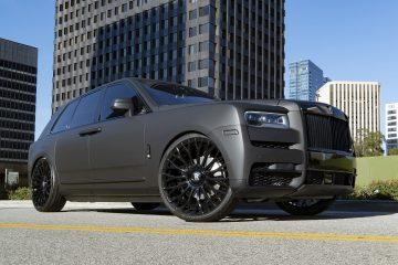forgiato-custom-wheel-rollsroyce-cullinan-rdb-ecl-forgiato_2.0-01-24-2019_5c49f0a3c4233_6-min