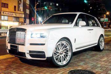 forgiato-custom-wheel-rollsroyce-cullinan-tec_3.6-tecnica-01-11-2019_5c38d1e6f3fe0_4-min